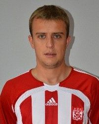 Kamil Grosicki Player Profile