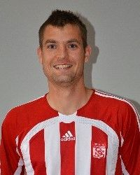 Jakub Navratil