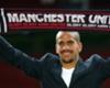 Juan Sebastian Veron Menyesal Tinggalkan Manchester United