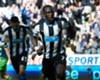 Sissoko: Benitez gives us belief