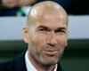 Zidane expecting difficult final