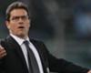 Fabio Capello Ungkap Penyesalannya Saat Tinggalkan AS Roma