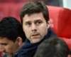 Poch should stay at Spurs - Carragher