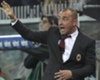 Preview: AC Milan vs Carpi