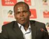 Q & A with Kaizer Chiefs midfielder Willard Katsande: Uniting Africa through football