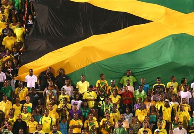 Jamaica star fails drugs test
