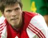 VIDEO - Top 10 goals Huntelaar bij Ajax