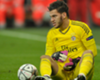 RUMOURS: Man City battle Barca for Benfica keeper