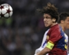 Puyol: Xavi wrong about Simeone's amazing Atletico Madrid