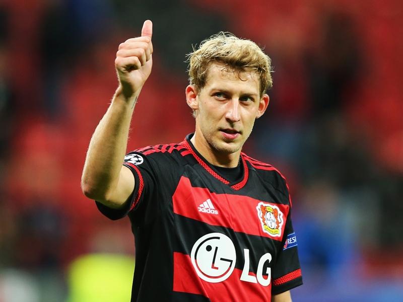 Bayer Leverkusen, Stefan Kießling annonce la fin de sa carrière