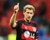 Stefan Kießling kam 2006 für 6,5 Millionen Euro vom 1. FC Nürnberg zu Bayer Leverkusen