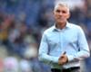 Ex-Bundesliga-Coach für 1860?