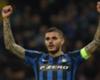 Icardi could miss Genoa trip