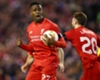 Costa Gagal, Atletico Incar Origi