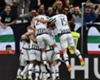 Allegri: Beating Lazio could be final step to Serie A crown