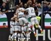 Allegri: Lazio win may be last step