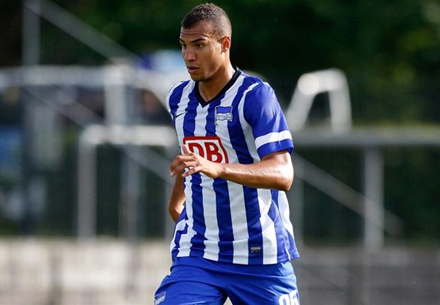 Americans Abroad Rewind: Brooks returns to action for Hertha