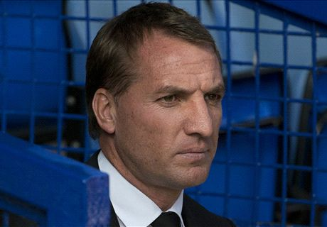 O'Neill backs Rodgers to succeed at Celtic