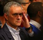 Indonesia confirm Mourinho interest