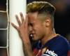 Luis Enrique: Neymar is focused