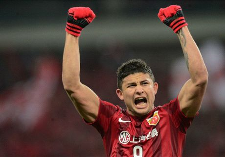 Report: SIPG 3-1 Victory
