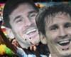Keine Haftstrafe wegen Messi-Selfie