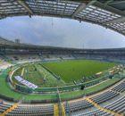 Olimpico renamed for Grande Torino