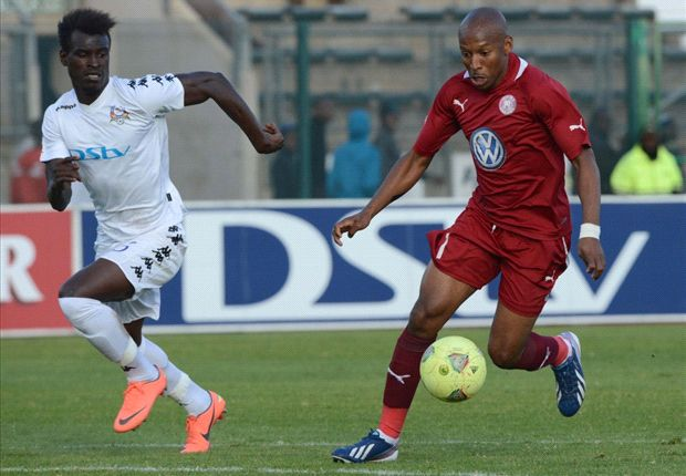 SuperSport United - Moroka Swallows Preview: Dube Birds to rely on Manqele scoring form