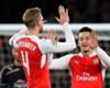 Mertesacker: Ozil can be worth 30 points a season