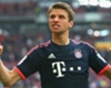 """Matthäus sicher: """"Müller im Rückspiel hundertprozentig dabei"""""""