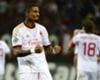 Brocchi disegna il suo Milan: Boateng titolare, sale Poli, bocciato Bertolacci