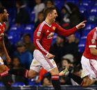 Man Utd U21s win Premier League title