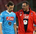 """Ag. Gabbiadini: """"Se arrivano altre punte..."""""""