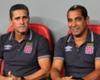 Vasco: Jorginho e Zinho brilham!