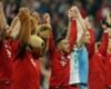 Bayern, chi è il migliore della stagione?