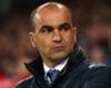 Belgium appoints Martinez