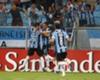 Vitória na adversidade e 'página virada' na Libertadores - a repercussão de Grêmio 1 x 0 Toluca