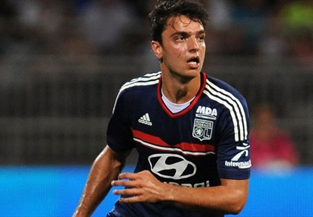 Grenier pulls out of France squad