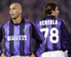 ¿Quién intentó frustar el fichaje de Ronaldo?