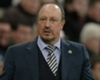 Benitez going for win at Liverpool