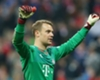 Neuer eyes trophy glut