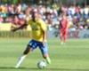 Mashego not thinking of retirement