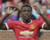 Zaha unconcerned by United boo-boys