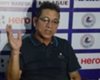 I-League: Sanjoy Sen - Bengaluru FC deserved to win the title