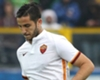 RUMOURS: Man Utd to bid for Manolas