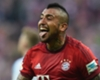 Why Arturo Vidal is 'on the money'