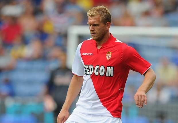 Wolf unhappy with Monaco spending