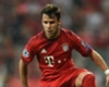 Bernat wants Bayern to provide Pep with perfect farewell