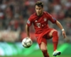 Bernat wants treble for Guardiola