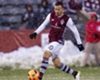Rapids lose Marco Pappa for 2-4 weeks with MCL sprain